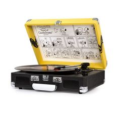 Crosley Peanuts Cruiser Turntable http://store.snoopystore.com/crosley-peanuts-cruiser-turntable/details/117620027?cid=social-pinterest-m2social-product&current_country=US&ref=share&utm_campaign=m2social&utm_content=product&utm_medium=social&utm_source=pinterest $119.99