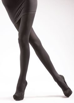 Silky Supersoft Cotton Rich Tights In Stock At UK Tights