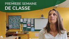 ACTIVITÉS DE RENTRÉE Classe de CE1/CE2 [VLOG 09]