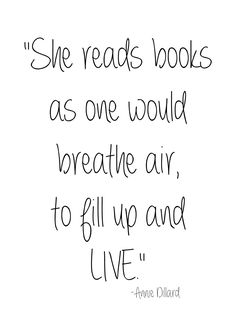 quotes from books - The Blissful Bookworms is a virtual book club that works aro. Book Quotes Love, Famous Book Quotes, Famous Books, I Love Books, Great Quotes, Good Books, Books To Read, Inspirational Quotes, Quotes For Book Lovers
