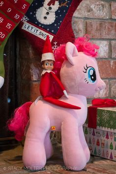 Christmas is upon us and so is the Elf On The Shelf tradition! If you need some ideas on where to hide your elf this year, well you've come to the right place. Here's a list of over 70 creative Elf On The Shelf ideas for your family to enjoy. Christmas Elf, All Things Christmas, Christmas Crafts, Christmas Ideas, Ted, Girl Elf, Naughty Elf, Xmax, Buddy The Elf