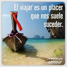 #viajes #viajar #travel #frases #phrases #sueños #dreams #life #happy #happiness #love
