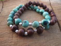 "I added ""NATURAL Bracelets Sterling Silver Acai Seeds by Bo"" to an #inlinkz linkup!https://www.etsy.com/listing/227589680/natural-bracelets-sterling-silver-acai"