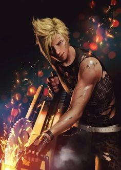Final Fantasy XV/15 ❁ Book Of Random.       Random bits or pieces of … #random Random #amreading #books #wattpad