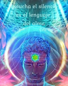 Escucha el silencio, es el lenguaje del alma. Movie Posters, Movies, Woman, 2016 Movies, Film Poster, Films, Popcorn Posters, Film Books, Billboard