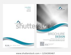 Find Brochure Template Flyer Design Vector Background stock images in HD and millions of other royalty-free stock photos, illustrations and vectors in the Shutterstock collection. Thousands of new, high-quality pictures added every day. Brochure Design, Brochure Template, Flyer Design, Cover Report, Vector Background, High Quality Images, Vectors, Royalty Free Stock Photos, Ads
