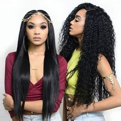 Hair Extensions & Wigs Lace Wigs Impartial Glueless Curly Short Bob Full Lace Wig With Full End Remy Brazilian Human Hair Wigs For Women With Baby Hair Natural Black Favor