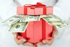 """Holiday Training For Network Marketing/ Direct Sales/ MLM Professionals PLUS get FREE LIVE TRAINING from Sarah Robbins on how to """"put some jingle in your pockets"""" this holiday season! All companies are welcome to attend! Read more=> http://www.sarahrobbins.com/put-jingle-pocket-network-marketing-holiday-training/"""