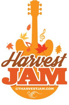 Harvest Jam offers festive fall fun for country music fans, beer lovers, and families from Connecticut and New York!