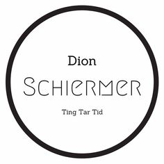 Ting Tar Tid by Dion Schiermer | Free Listening on SoundCloud