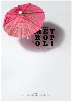 IlPost - Metropoli -
