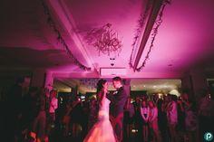 Reportage wedding photography   Dorset weddings   Katherine+Alex preview