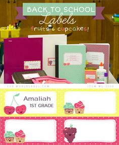 Free Mailing Label Template Free To And From Designed Shipping Label Templates  Worldlabel Blog .