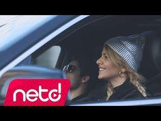 Melis Kar - Kibir (Aerro Remix) - YouTube