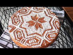 Αφράτη Φανουρόπιτα σε 1 λεπτό! Η πιο Εύκολη και Πετυχημένη φανουρόπιτα - Fanouropita - YouTube Greek Recipes, Youtube, Cakes, Vegan, Kuchen, Cake Makers, Greek Food Recipes, Cake, Pastries