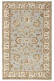 Reims Area Rug