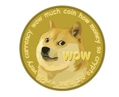 Read more... Buy Dogecoin, Dollar Rate, Best Cryptocurrency Exchange, Buy Wallet, American Dollar, Local Banks, Crypto Mining, Instant Cash, Commemorative Coins