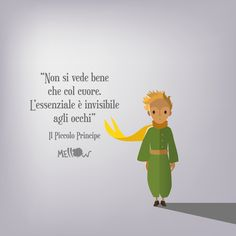 30 Ideas For Baby Serie Italiana Fiore Words Quotes, Me Quotes, Sayings, Disney Films, Disney And Dreamworks, The Little Prince, Always Learning, Positive Vibes, Cool Words