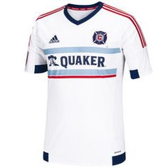 fb96f88ff9d 38 Best MLS Football Kits images