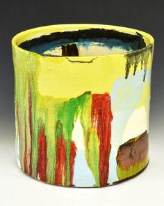 Lauren Mabry - Cylinder at 1stdibs
