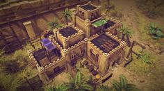 Minecraft Building Designs, Minecraft Banner Designs, Easy Minecraft Houses, Minecraft Interior Design, Minecraft Castle, Minecraft Decorations, Minecraft Bedroom, Minecraft Crafts, Minecraft Stuff