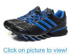 a164f1c40781 Adidas Springblade M 2014 New Mens Running Shoes Runner Sneakers  Adidas   Springblade  M