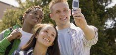Rompehielos para favorecer la amistad entre adolescentes