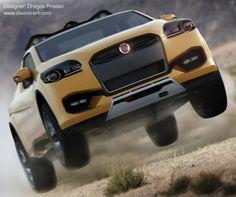 Fiat Sentiero Concept Study: Pick Up Compacto Car Brands, Fiat, Concept Cars, Vehicles, Study, Pickup Trucks, Studio, Cars, Investigations