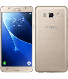 Dấu hiệu thay mặt kính Samsung Galaxy J7 - daysuadienthoai24h.com