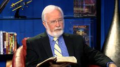 DNA Warfare, Part 1 - Gary is joined by Russ Dizdar as they discuss The Chicago Summit 2013.