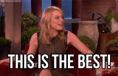 13 Feelings We Have on the First Day of School   Her Campus