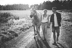Love Capture 2012 | Tuomas Mikkonen