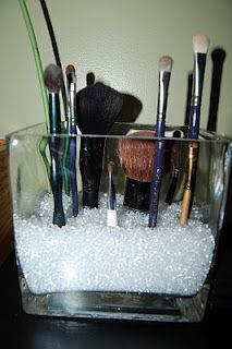 1000 Images About Furniture Things I Wanna Have A Crack At Making On Pinterest Makeup Brush