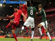 Prediksi Skor Plymouth Vs Liverpool 19 Januari 2017 - prediksi Plymouth Vs Liverpool - FA Cup - FA Cup Inggris - Prediksi bola akurat - Mesinjudi.net