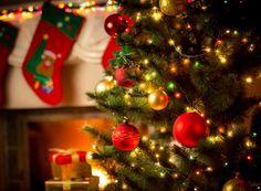 6 erros de decoração com pisca-pisca | Christmas Decor | #natal #christmas #navidad