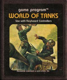 StarRoivas - World of Tanks