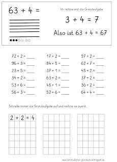 80 best ZR 100 images on Pinterest | Math 2, 2nd grade math and ...