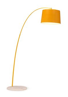 1000 Images About Contemporary Modern Floor Lamps On