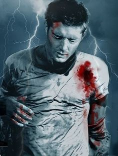 Dean - can't find a source for this--if you know the artist, please let me know.