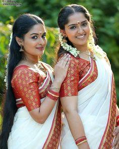 Indian Actress Hot Pics, Bollywood Actress Hot Photos, Beautiful Bollywood Actress, Indian Actresses, Beautiful Girl Indian, Most Beautiful Indian Actress, Beautiful Saree, Beautiful Women, Indian Women Painting
