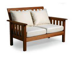 Fechters Morris Wooden 4 piece outdoor furniture set South Africa Outdoor Furniture Sets, Furniture, Relax, Room, Home, Seater, Multipurpose Room, Outdoor Furniture, Outdoor Sofa