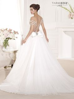 tarik-ediz-wedding-dresses-24-08052014nz