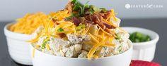 loaded baked potato salad.jpg