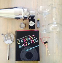 #Sonos PR Gifts