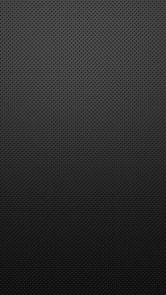 Iphone 6 Carbon Fiber Wallpaper Wallpapersafari Poze De Fundal