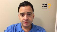 PEC 241: Mitos e verdades sobre o teto de gastos