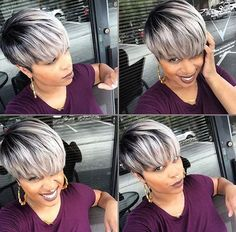 Feelin' it? - Black Hair Information Community