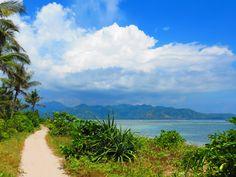 indonesia-gili-air-