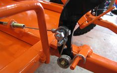 go kart throttle cable setup Build A Go Kart, Diy Go Kart, Go Karts, Go Kart Off Road, Wooden Go Kart, Go Kart Steering, Soap Box Derby Cars, Power Wheels Jeep, Rc Cars Diy