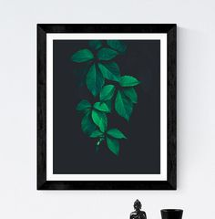 Hey, j'ai trouvé ce super article sur Etsy, chez https://www.etsy.com/be-fr/listing/469503796/impression-de-plante-tropicale-decor